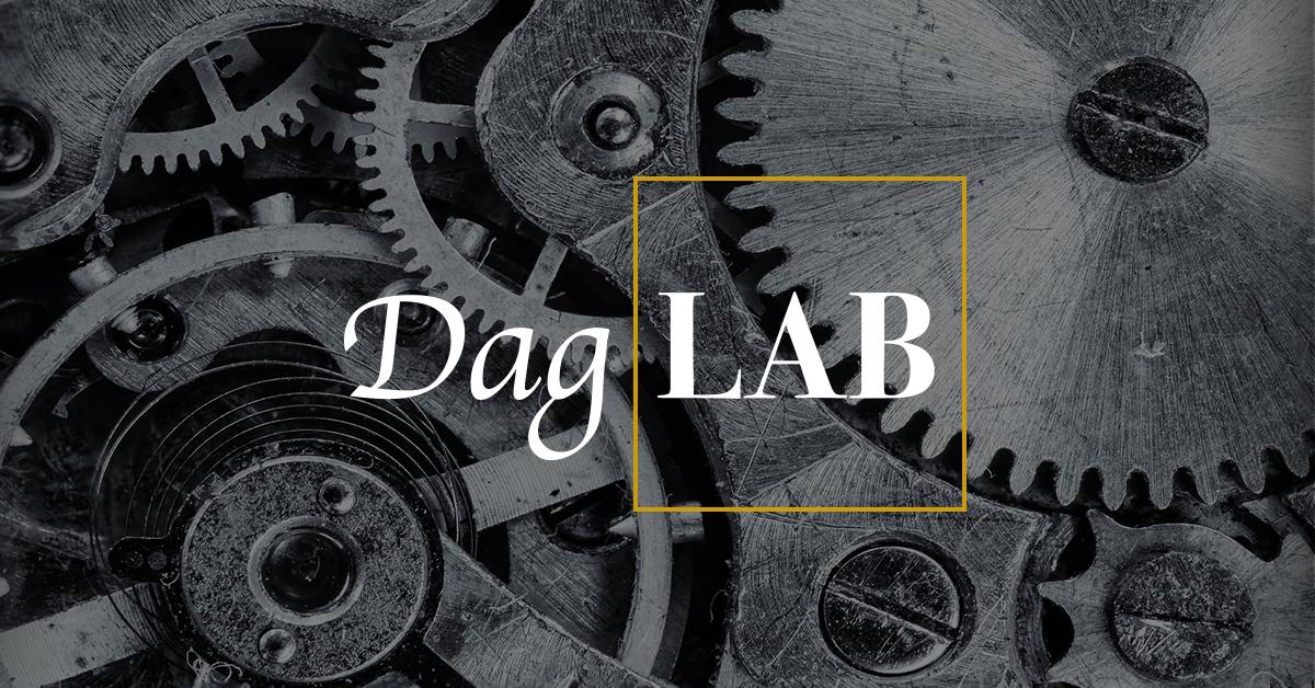Dag Lab